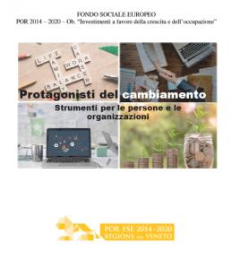Presentazione progetto smartworking da parte di regione Veneto